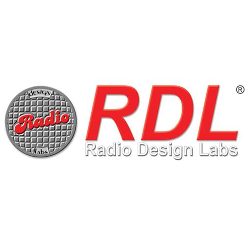 RADIO DESIGN LABS