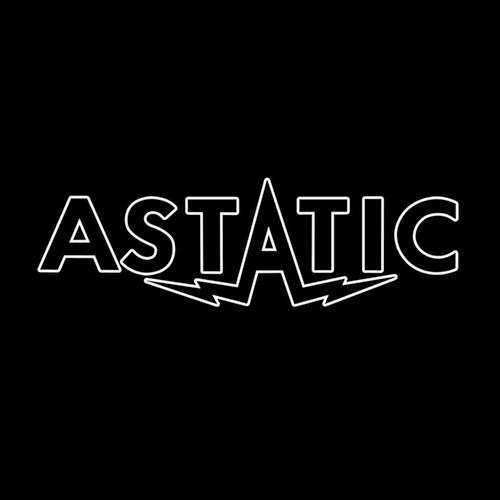 ASTATIC/CAD MICROPHONES