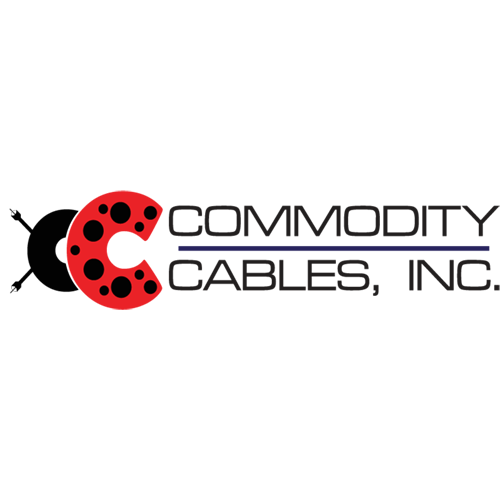 COMMODITY CABLES