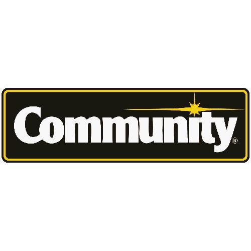 COMMUNITY SOUND