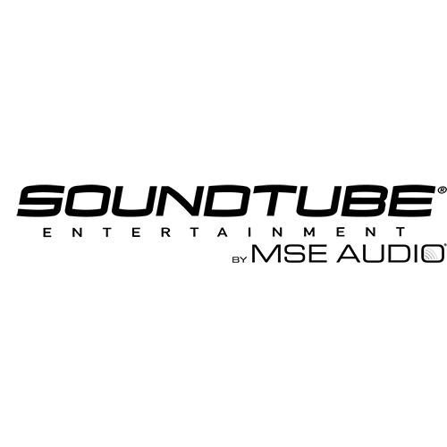 SOUNDTUBE SPEAKERS