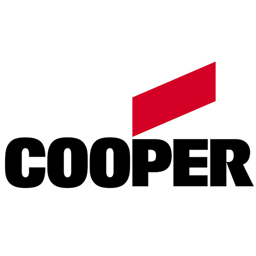 COOPER HAND TOOLS
