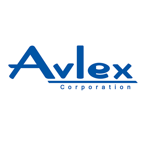 AVLEX MICROPHONES