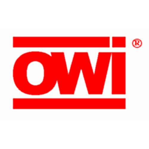 OWI SPEAKERS